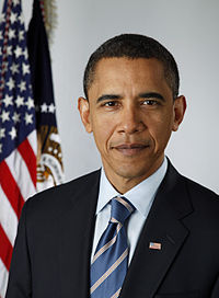 Official_portrait_of_Barack_Obama[1].jpg