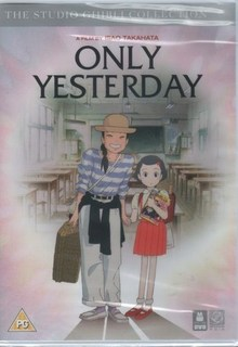 only yesterday.jpg