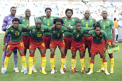 team-photo_cameroon.jpg