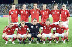 team-photo_denmark.jpg