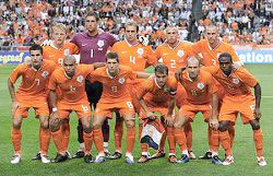 team-photo_holland.jpg